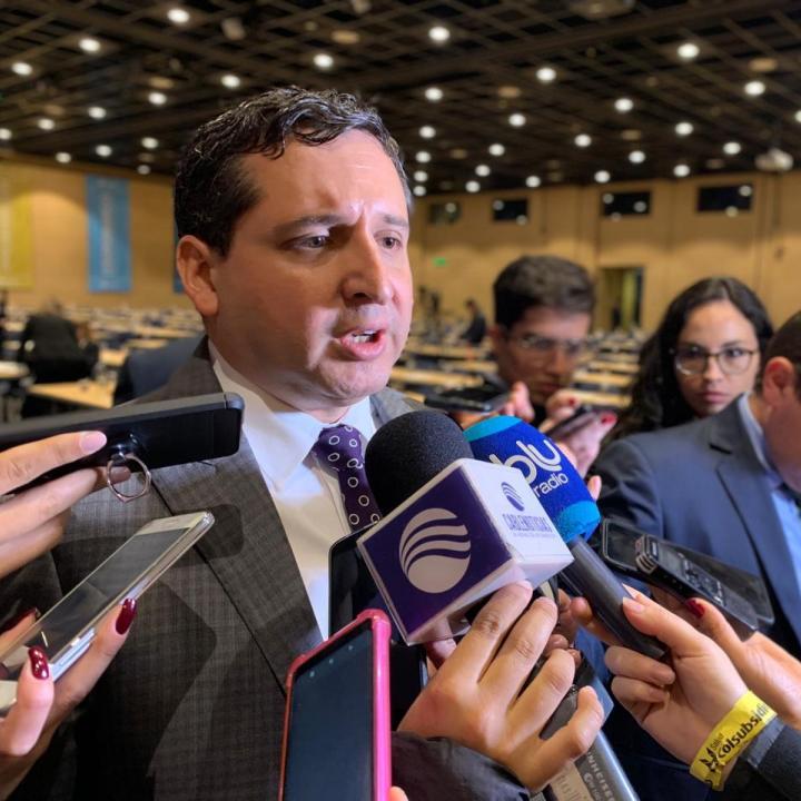 Foto: Cortesía Felipe García.