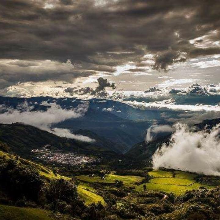 Foto: Fabio Martínez.