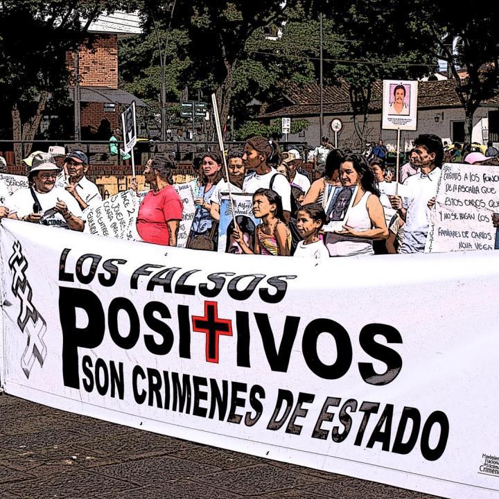 Foto: geoactivismo.org