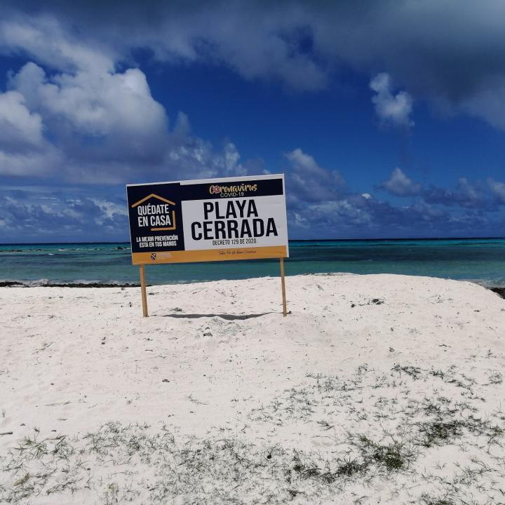 Foto: Carlos Barraza