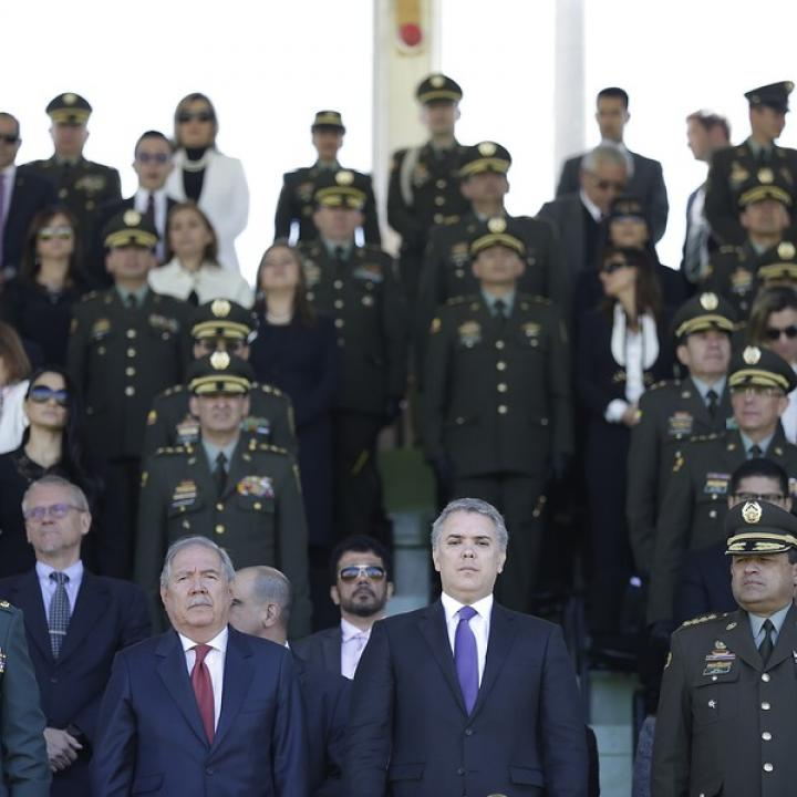 Foto: Archivo Colprensa 2018.