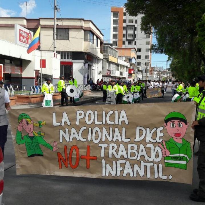 Foto: Diana Martínez