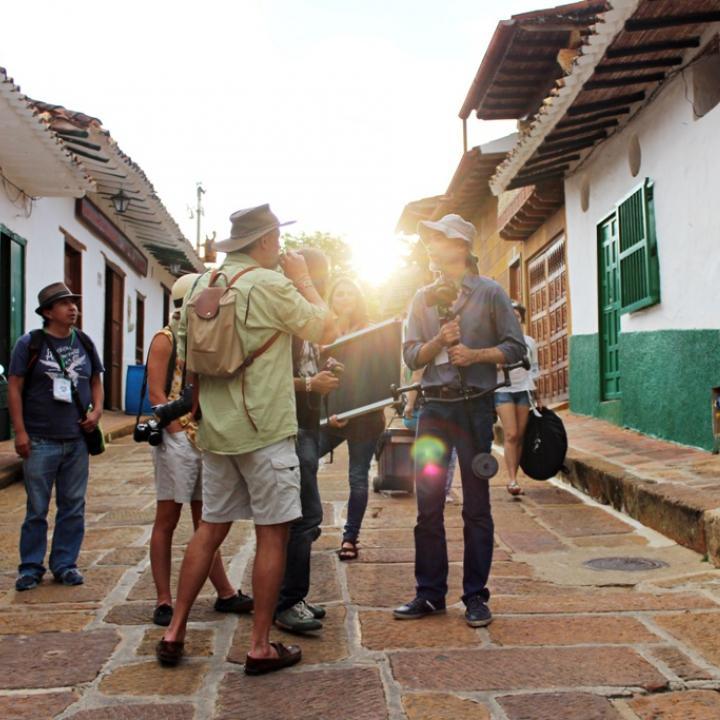 Foto: Angélica Blanco.