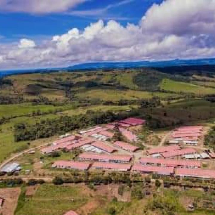 Foto: ARN Colombia.