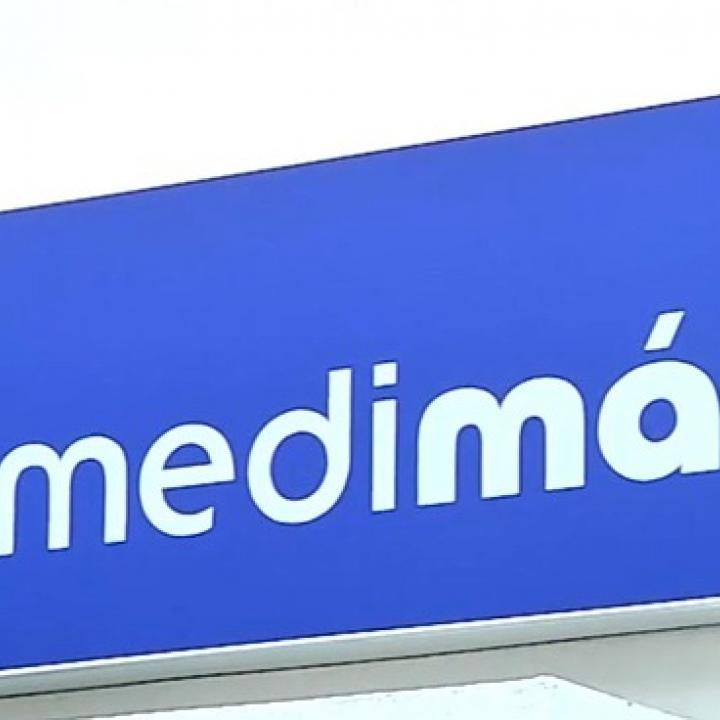 Foto: Medimás.