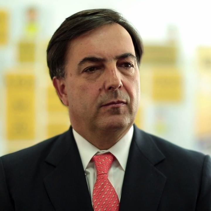 Foto www.canaldigital.registraduria.gov.co.