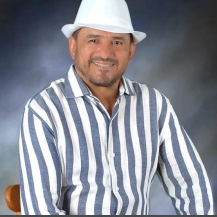 Fanpage Moncho Santana