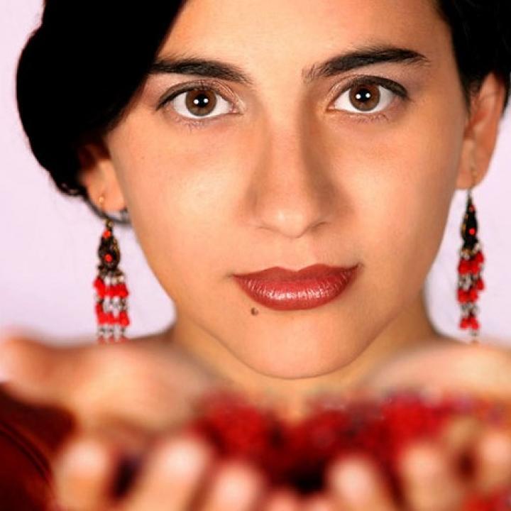 Historias de mujeres en la música colombiana / Colprensa.