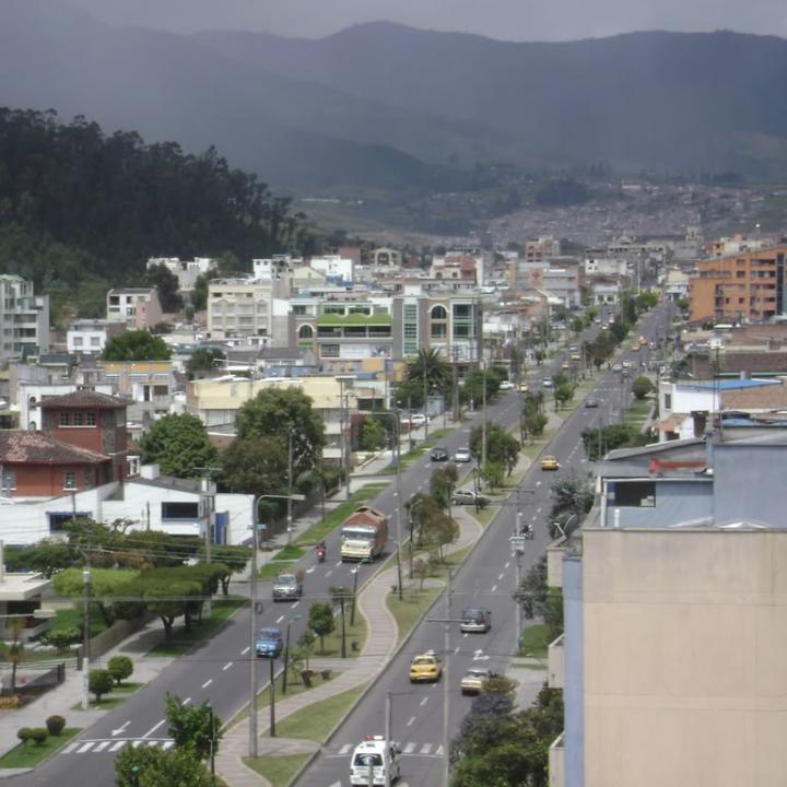 Reportan sismo en Pasto | Radio Nacional de Colombia