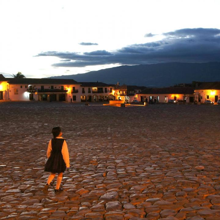 Foto: Colombia de una.