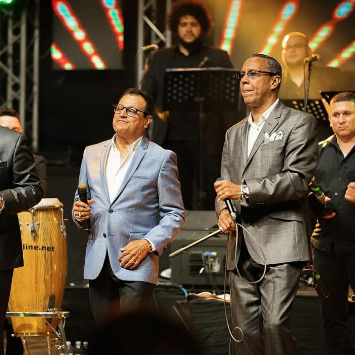 Foto: Ángel Álvarez