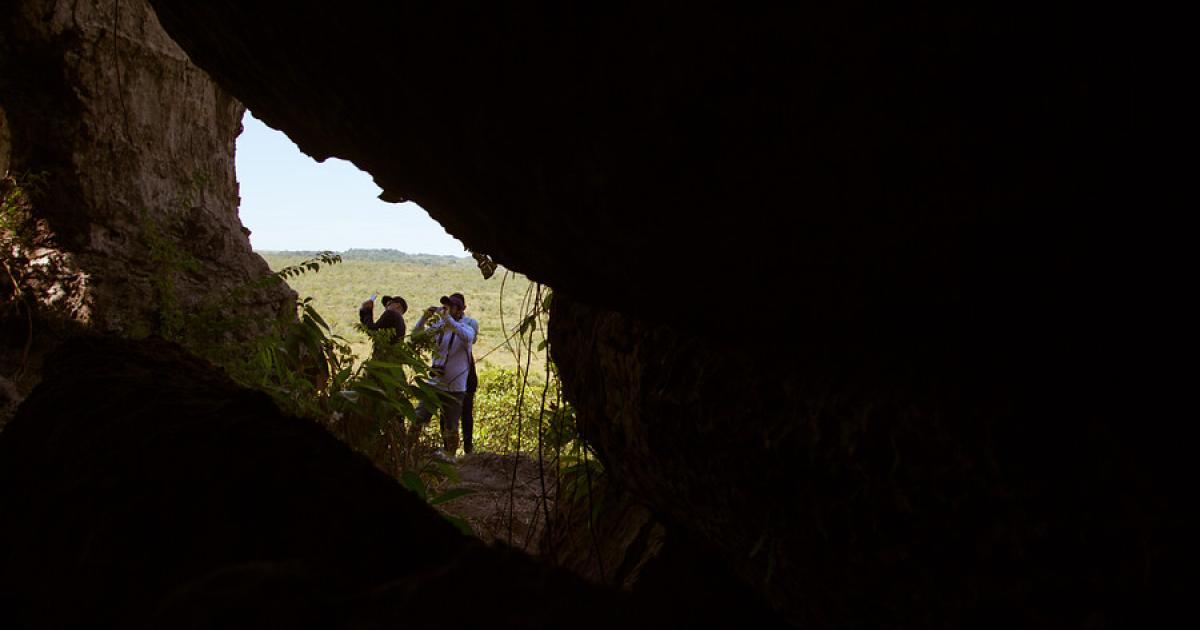 San José del Guaviare, destino turístico emergente en Colombia - http://www.radionacional.co/