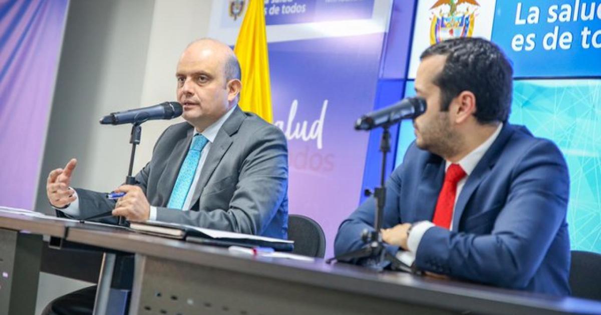 Coronavirus en Colombia | Radio Nacional de Colombia
