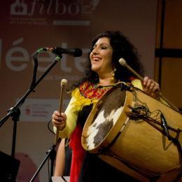 María Dominga Cuero