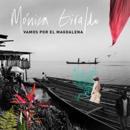 Vamos por el Magdalena