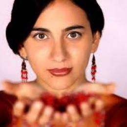 Yo te espero. Marta Gómez Feat. Hugo Candelario