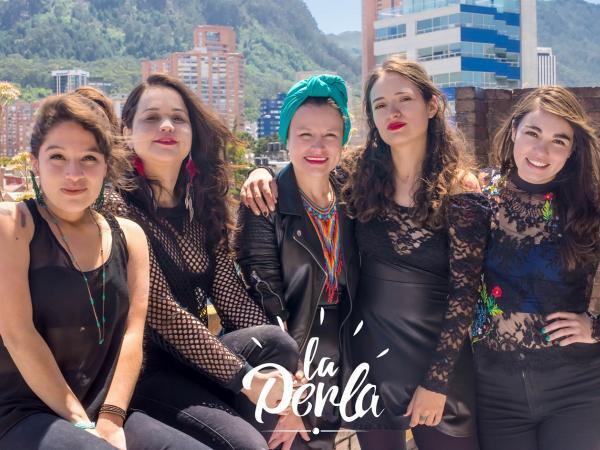 Foto: Cortesía La Perla.