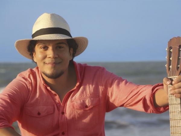 Foto: robertocamargo.com.
