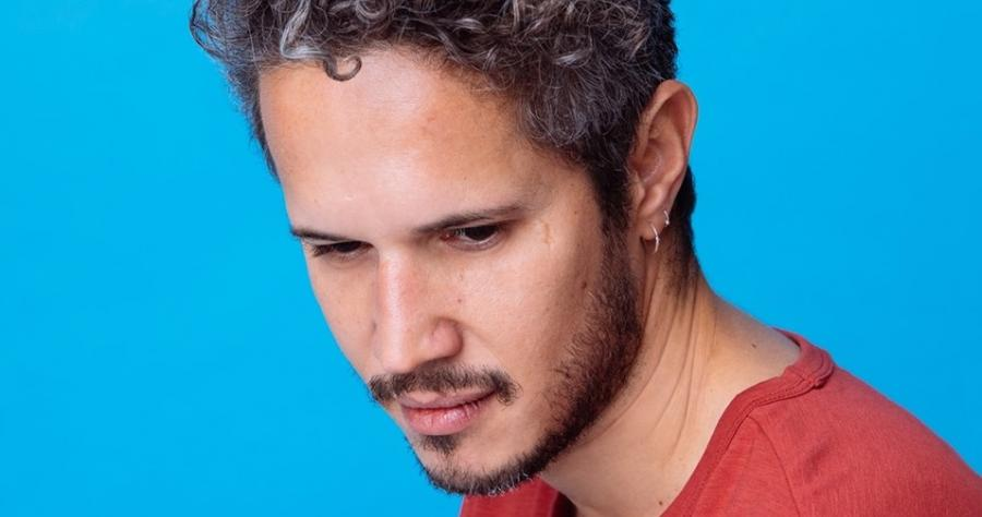 Foto: Fan page Vicente García